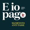 Presentazione Manifesto Anti-Tasse a Udine