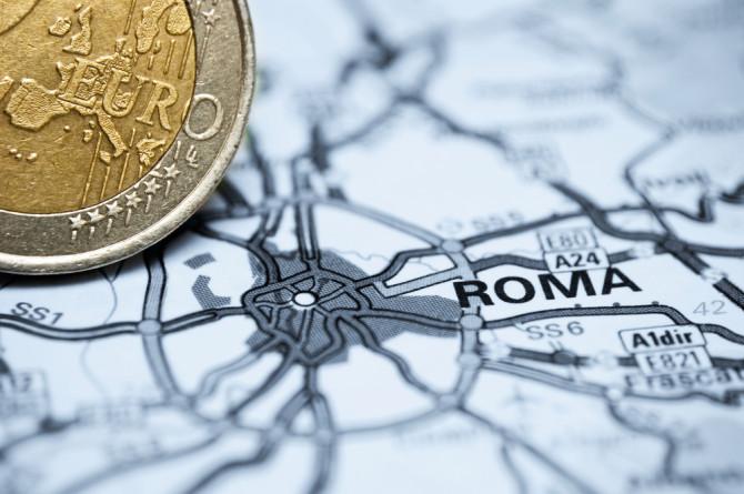 Debito Pubblico: con Renzi è cresciuto a velocità doppia rispetto a Letta