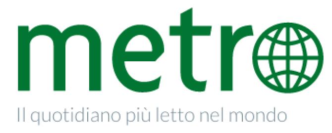 In sei anni emigrati 550mila italiani