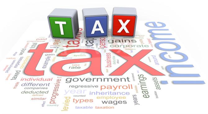 Flat Tax sogno possibile
