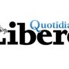 Aumenta la spesa delle regioni, al Lazio la maglia nera