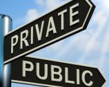 Privatizzare subito – Editoriale di Carlo Lottieri