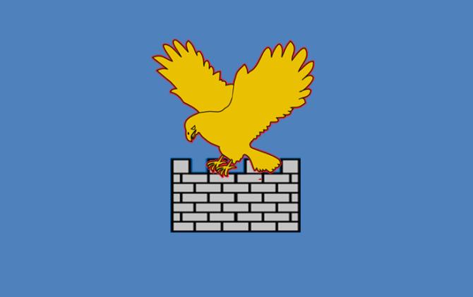 Friuli Venezia Giulia, ripresa tra colpe e progetti