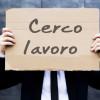 Indice delle Opportunità Regionali/LAVORO