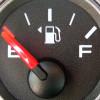Carburanti: in Italia ancora prezzi tra i più alti in Europa