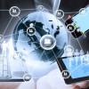 Mercato online, Italia fanalino di coda in Europa. La Digital Tax non è una buona notizia