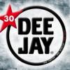 ImpresaLavoro su Radio Deejay