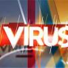 "Massimo Blasoni a ""Virus"" – Rai Due"