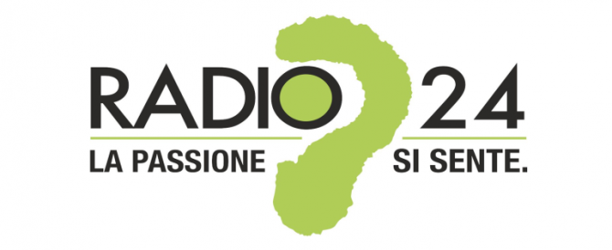 """Gianni Zorzi a """"I conti della belva"""" – Radio24"""