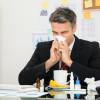 Certificati di malattia: i dipendenti pubblici si ammalano in media quasi il doppio dei dipendenti privati