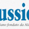 Intervista a Giuseppe Pennisi su La Discussione