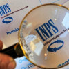 Troppo ottimismo sul futuro delle pensioni