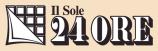 Multe, incassi comunali giù del 17,8% in 5 anni