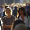 Pensioni, dal 2016 le donne dovranno lavorare 22 mesi in più