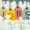 Lavoro: con la crisi persi 656mila posti di lavoro. Nell'ultimo anno lieve ripresa, sopratutto al Sud