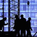 Efficienza del mercato del lavoro: Italia terz'ultima in Europa