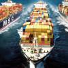 La concentrazione dell'export italiano