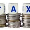 Il Bel paese delle tasse. Dal '79 nessuno al mondo le ha alzate come l'Italia