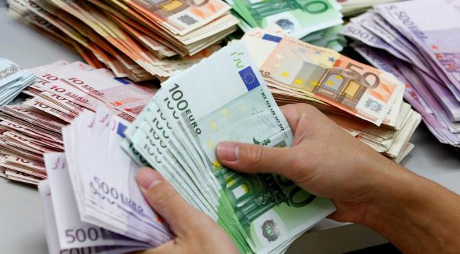 Gli enti locali tagliano i contributi alle imprese private, cresce la spesa per le partecipate pubbliche