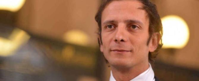 """Fedriga (Lega Nord): """"Cifre impietose, Europa da rifondare"""""""