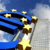 Fondi Ue 2000-2014: al Sud il 67,9% delle risorse. Basilicata, Sardegna e Calabria in testa alla classifica