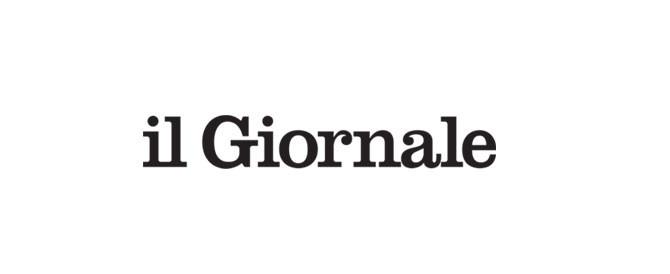 In Italia, ogni giorno, 53 imprese messe Ko dalla crisi