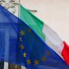 Italia e Unione Europea: oltre i numeri, il coraggio di cambiare