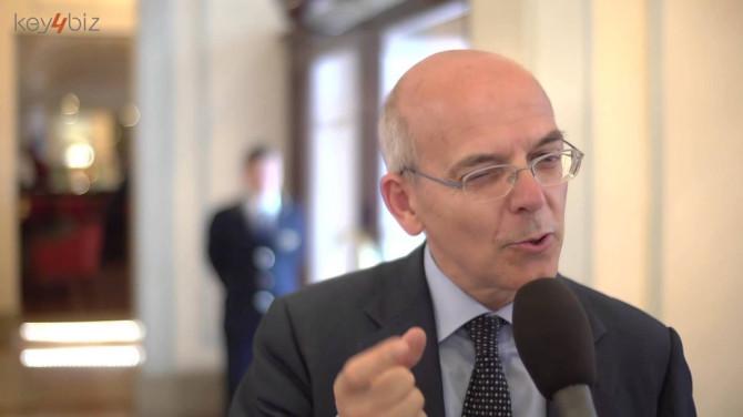 """Palmieri (Forza Italia): """"Ecco come recuperare il ritardo nell'e-commerce"""""""