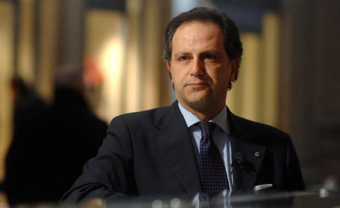 """Moles: """"Meno tasse per rilanciare l'edilizia italiana"""""""