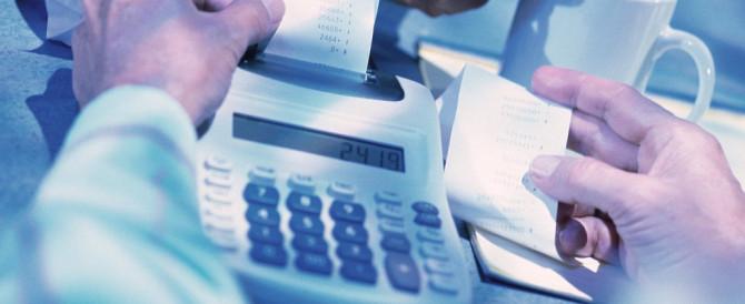 Tasse, con pressione fiscale spagnola pagheremmo 145 miliardi di euro in meno