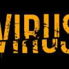 Massimo Blasoni a Virus – Rai 2