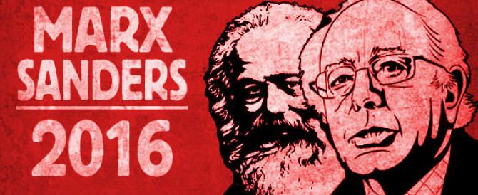 I neomarxisti del welfare e del parassitismo