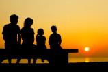 Spesa pubblica: solo l'1,03% del Pil italiano a favore di famiglie e bambini
