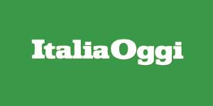In Italia cambiano continuamente i governi ma la corsa verso lo sfascio non rallenta mai