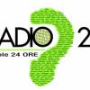 """Massimo Blasoni presenta """"Privatizziamo!"""" a Radio24"""
