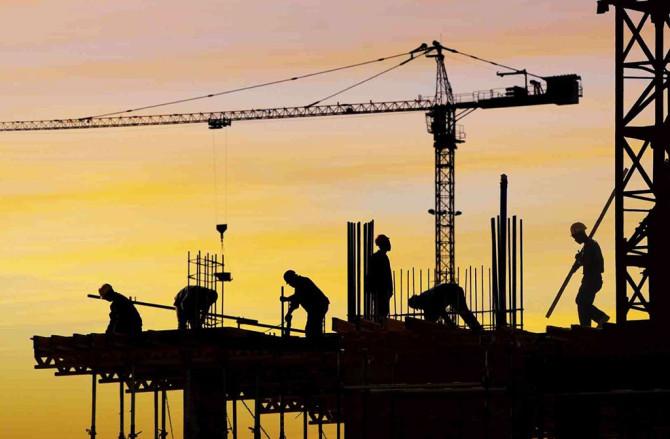 Gli extracomunitari nel nostro Paese trovano lavoro più facilmente degli italiani