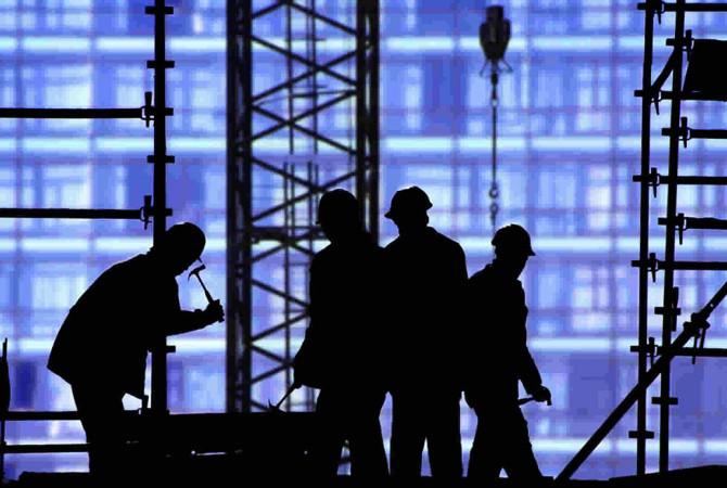 Dicembre 2015: aumentano gli occupati, ma a un ritmo più lento di quello del 2014