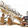 Diseguaglianza economica: una critica