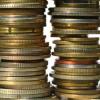 Come fare una buona spesa, i consigli del Prof. Pennisi