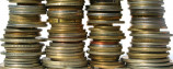 Negli ultimi dieci anni cresce la spesa pubblica ma gli investimenti scendono