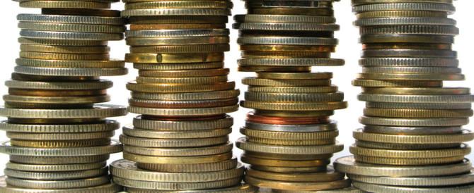 Come fare sul serio la revisione della spesa pubblica