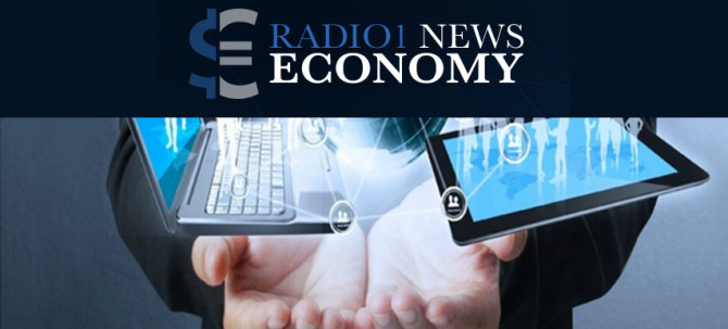 Massimo Blasoni a Radio1 News Economy Magazine