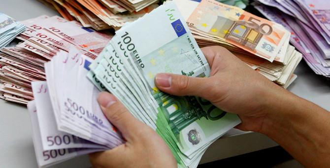 La qualità della spesa pubblica nelle regioni italiane