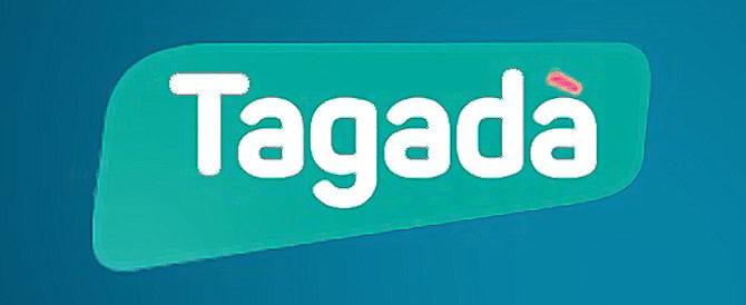 Massimo Blasoni a Tagadà – La7