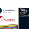 """In edicola con Il Giornale """"Le virtù della proprietà"""" di Carlo Lottieri"""
