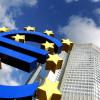 Il Quantitative Easing? In Italia funziona poco: colpa delle sofferenze bancarie