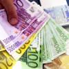"""Aumenta lo """"spread"""" tra il costo del denaro al Sud rispetto al resto d'Italia"""