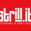"""Nicolò (FI): """"La 'ripresina' di Renzi è affetta da rachitismo cronico"""""""