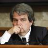 """Brunetta (Fi): """"Con la Merkel, Renzi ha perso un'altra occasione"""""""