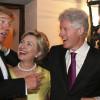Primarie Usa verso la conclusione: il probabile scontro e il mancato confronto